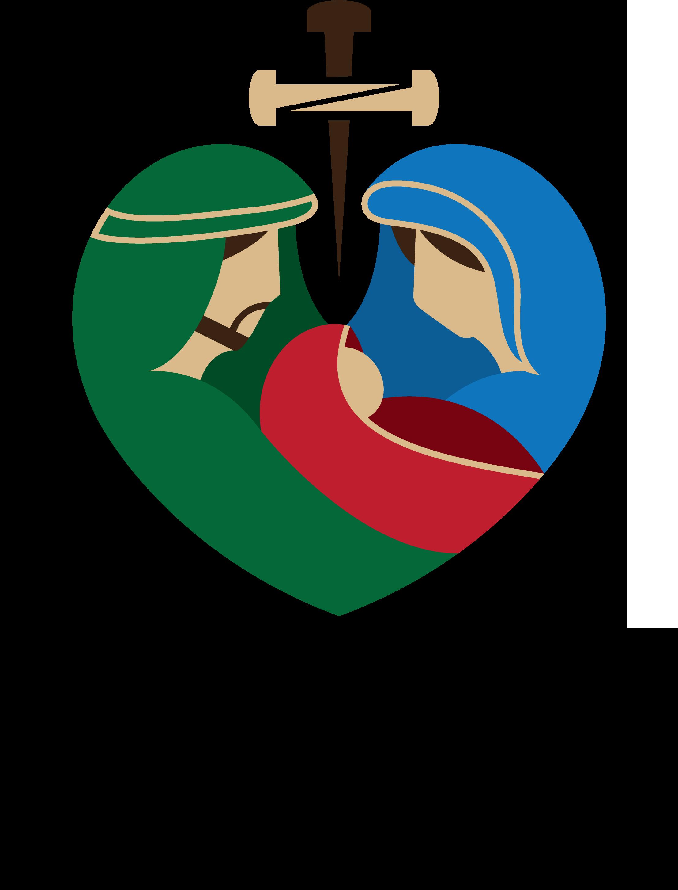 HFK Primary Logo