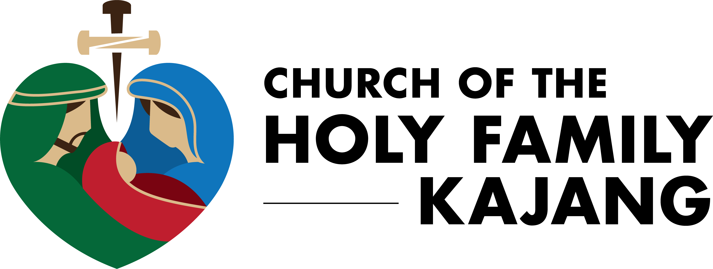 HFK Secondary Logo